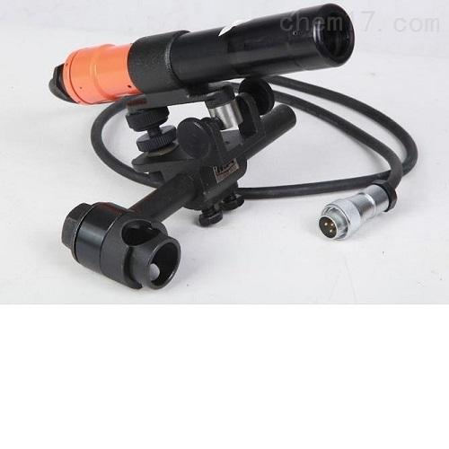 矿用本安型激光指向仪