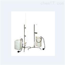 SHY-1土壤湿化试验仪