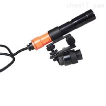 YHJ-1200矿用本安型激光指向仪