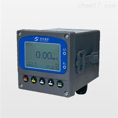 水质溶解氧测定仪