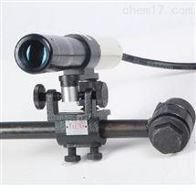 YBJ-800矿用隔爆型激光指向仪