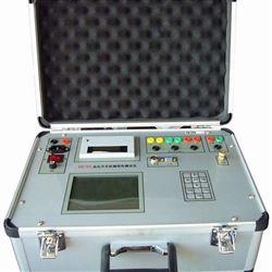 高压开关机械特性测试仪江苏厂家|可贴牌