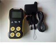 有毒有害气体检测仪承装修试现货供应