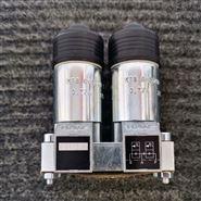 OLAER齿轮油泵