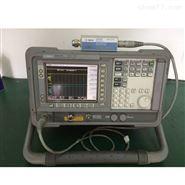 N8973A噪声系数分析仪
