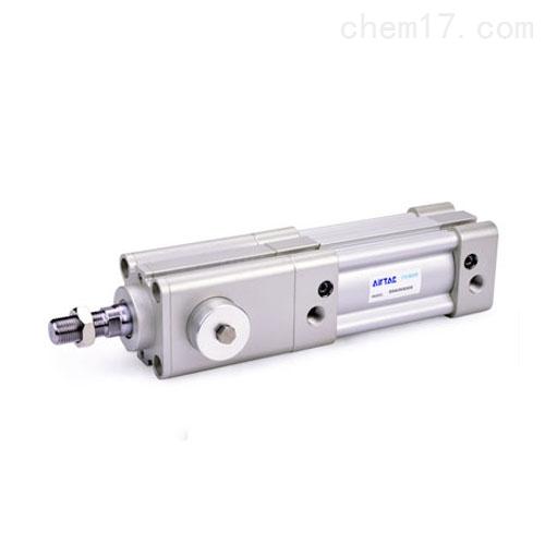 绵阳亚德客型号大全SI系列标准气缸