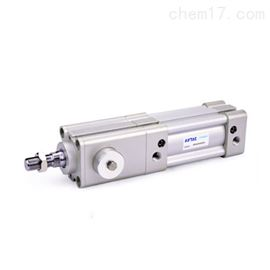 固原亚德客气动器材报价ACE系列紧凑型气缸