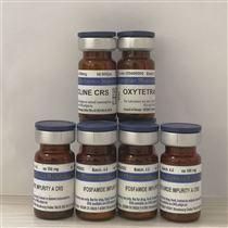 3-氨基巴豆酸乙酯对照品