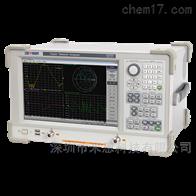 NA7632A/B (2-Port)德力双端口矢量网络分析仪