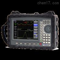 E7300A-SA德力广播电视综合测试仪(300kHz~3GHz)