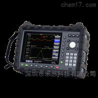E7042C4.4GHz/E7062C6.1GHz德力E7042C/E7062C无线综合测试仪