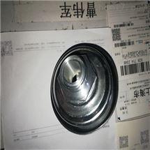 BoschRexroth柱塞泵/齿轮泵MAD100B-0250