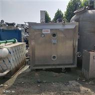 LJ-360本公司常年回收 高压冷风冷冻机