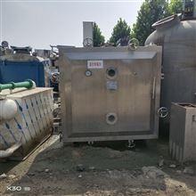 二手喷雾干燥机优惠中 款式多 干燥均匀迅速