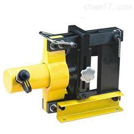 二三四五级承装修设备资质液压弯排机设备