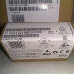 莱芜西门子S7-1200CPU模块代理商