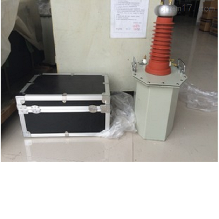 10KVA工频耐压试验装置承装修试现货供应