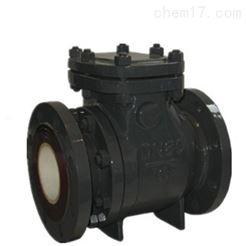 陶瓷止回阀PH44TC质量保障