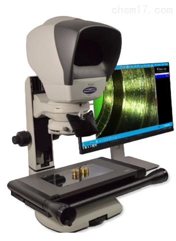 Swift PRO Duo光学与视频双测量系统
