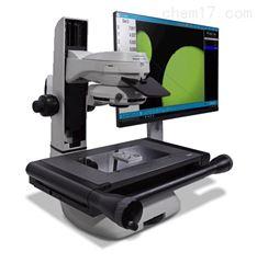 Swift PRO Cam 精巧型视频测量系统
