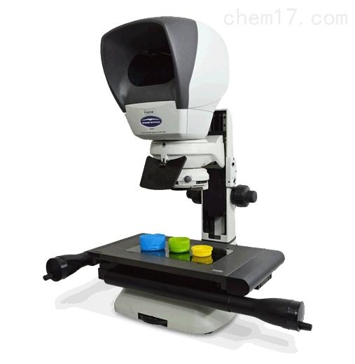 Swift PRO Elite 工具测量显微镜