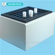 石墨赶酸器配CEM110ml微波消解罐孔数定制