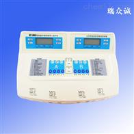 HY-D03中频药物导入治疗仪