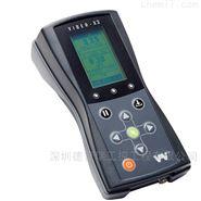 VMI振动测量仪