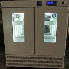 南京大容量人工气候箱PRX-1000D昆虫饲养箱