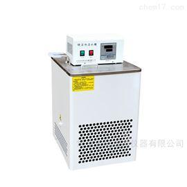 THD系列低温恒温槽(外循环)