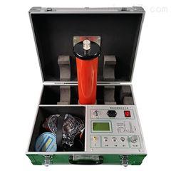 GY1001直流高压发生器生产商