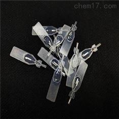 巴氏吸管 一次性塑料刻度吸管 实验耗材