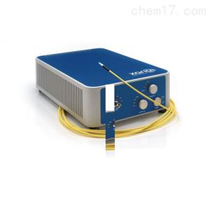 水听器.光纤水听器-液体中超声检测