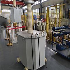 GY1007工频耐压试验装置生产商