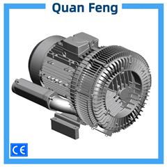 超高压旋涡气泵