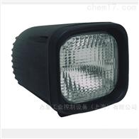 LED2WORK LED灯110814-06照明灯管