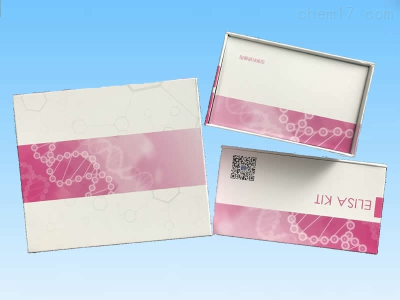 丁型肝炎IgGELISA试剂盒