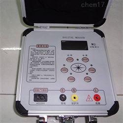 水内冷发电机绝缘电阻测试仪|报价