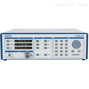T100S-HP高功率可调谐激光器
