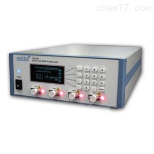 TLG-220CL波段可调谐激光器