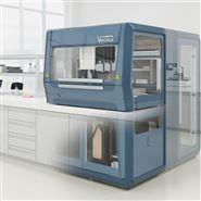 Microlab VANTAGE 液体处理系统