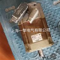 1FT6034-1AK71-3AG1编码器坏维修