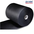 疏水碳纸Carbon paper
