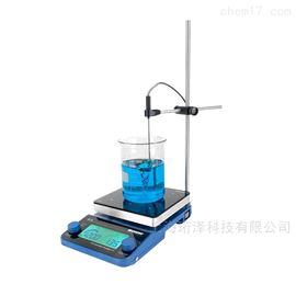 WH260-HWIGGENS 加热磁力搅拌器