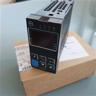 KS50-102-1000E-000PMA KS50-1过程控制器工业加热炉PMA温控器