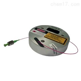 光纤激光放大器