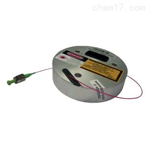 光纖激光放大器