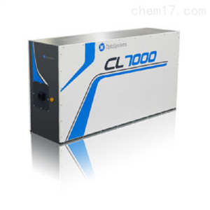 CL5000系列准分子激光器