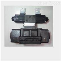 DPHI-2751/2-SP667 24DC意大利ATOS的电磁换向阀周能到货