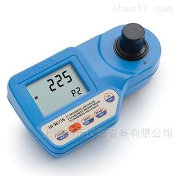 HI96735意大利哈納*總硬度測定儀